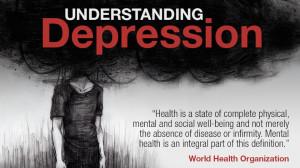 Understanding-Depression-Infographic2.jpg