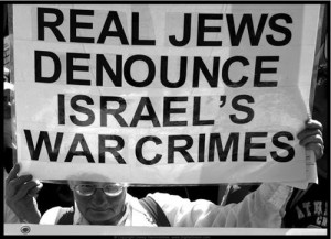 But anyone who thinks that is true should read the article by Jewish ...