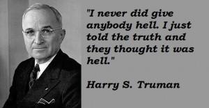 53985-Harry+s++truman+famous+quotes+.jpg