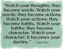 ... more taoism quotes taoist taoism wisdom tao inspiration motivation
