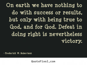 More Success Quotes | Life Quotes | Inspirational Quotes ...
