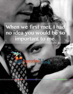 Best Love Quotes VS Sad Love Quotes