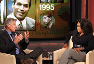 Mark Fuhrman: Life After the O.J. Trial