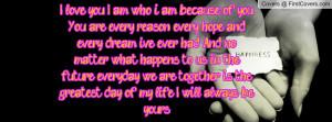 love_you._i_am_who-117518.jpg?i