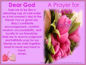Night Prayers Quotes http://nubiagroup.blogspot.com/2011/08/prayer ...
