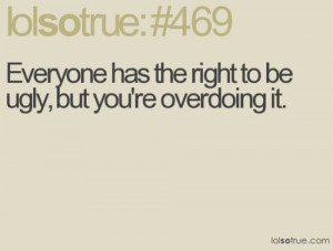 funny, funny quotes, humor, life, lol, lolsotrue, relatable, teenagers ...