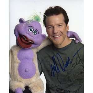 Related Pictures jeff dunham peanut quotes jeff dunham redneck puppet
