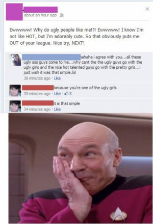 funny-picture-burn-ugly-girls-facebook