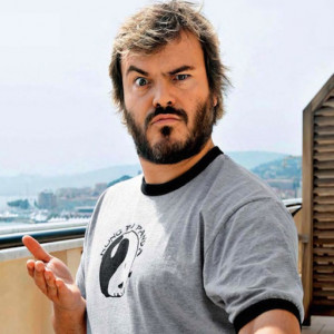 Jack Black SoundBoard: Quotes and Sayings