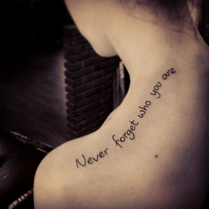 tattoo quote5