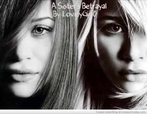 sister_betrayal-413914.jpg?i