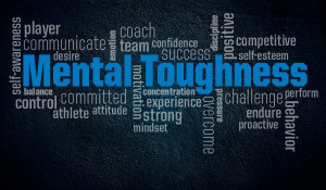 Resources on Developing Mental Toughness in Players