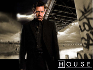 Images Of Dr House Quotes About Religion Wallpaper - AxSoris.