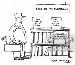 tolstoy cartoons, tolstoy cartoon, funny, tolstoy picture, tolstoy ...