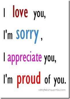 Best love romance Shayari to impress girlfriend or boyfriend
