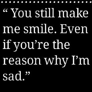 Sad Broken Heart Quotes for Boys
