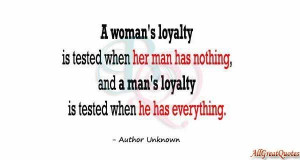 | loyalty quotes betrayal quotes love quotes honesty quotes quotes ...