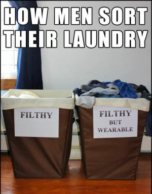laundry funny pictures