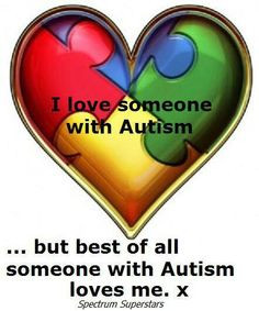 ... autistic autism awareness autism quotes autism mommy autism heart adhd