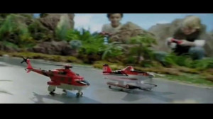 planes-fire-and-rescue-u-command-dusty-and-blade-ranger-rescue-large-5 ...