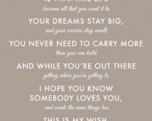 Graduation Quotes For My Daughter ~ Quotes on graduation | Getting ...
