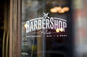 employer   Barbershop client   Barbershop year   2010 like