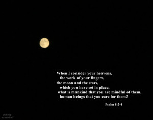 the+moon+bible+verse+watermarked.jpg