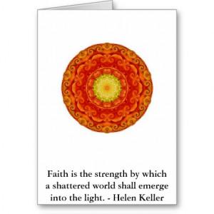 inspirational-quotes-helen-keller-72