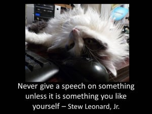 quotes-about-public-speaking-by-CEO-of-stew-leonards.jpg