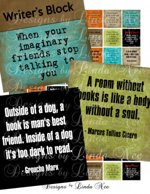 Free Printable Scrapbooking Quotes