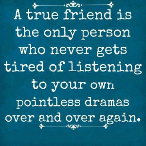 Funny Quotes Unknown Authors ~ 51923 famous quotes author unknown ...