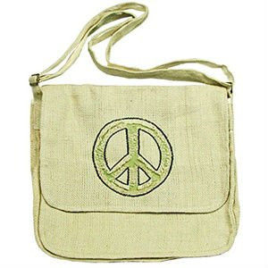 View Product Details: cheap cute purses for girls