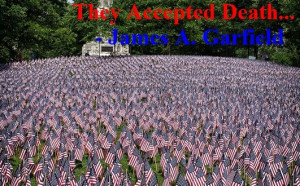 best-memorial-day-pictures-with-quotes-and-sayings-1-531x330.jpg