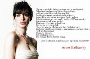 Gay Rights - gay-rights Photo