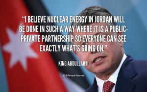 King Jordan Quotes