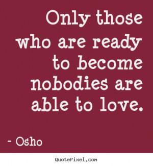More Love Quotes   Friendship Quotes   Life Quotes   Success Quotes