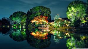 Have Wonderful Night Photo...