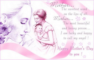 happy Mothers day poems, best poetry, famous poems-quotes-sms-top