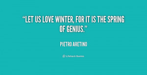 for viewing Sometimes A Winter Is Just A Motivational Love Quotes