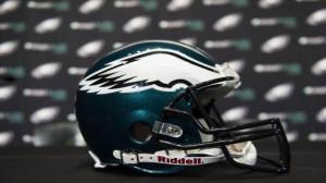Philadelphia Eagles 2013 NFL Schedule Predictions