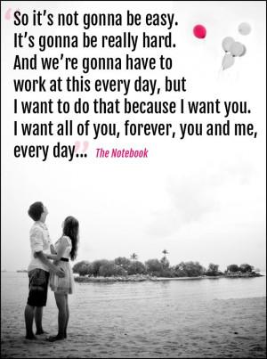 Quotes, Long Distance Boyfriend Quotes, Long Distance Couples Quotes ...