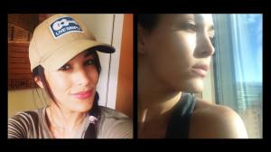 Divas-Of-Instagram-Brie-Bella-wwe-divas-34654715-1284-722.jpg
