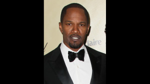... Quotes and Sayings. Monthly Quote. Calendar Jamie Foxx Grandma always
