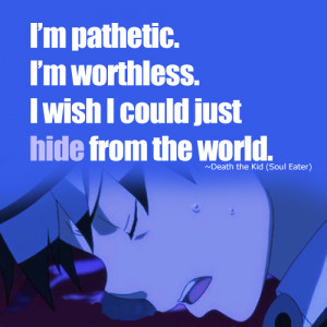 Anime Quote #226 by Anime-Quotes