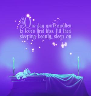 beauty, cute, disney, once upon a time, pretty, sleep, sleeping ...