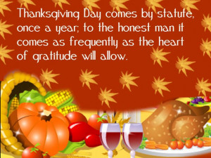 ... day-quote/][img]http://www.tumblr18.com/t18/2013/11/Thanksgiving-day