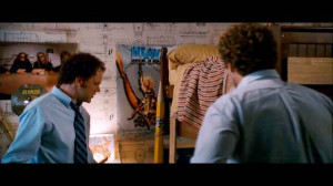 Quotes from step brothers bunk beds wallpapers