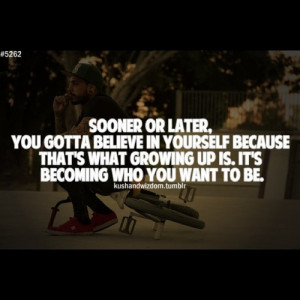 Believe in yourself. #life #love #believe #quotes #posts (Taken with ...