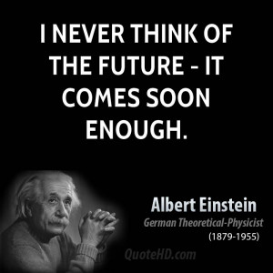 free download albert einstein math quotes funny sayings inspirational
