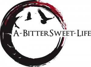 BitterSweet-Life